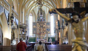 heiligenblut-bucsujarohely-hotel-heiligenblut.jpg