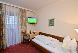 landhotel-post-galerie-einzimmer.jpg