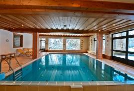 landhotel-post-galerie-wellness.jpg