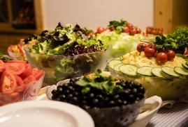 landhotel-post-galerie-salad.jpg