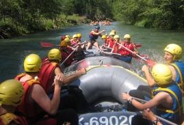 landhotel-post-galerie-rafting.jpg