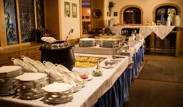 landhotel-post-galerie-gastronomie-kiskep.jpg